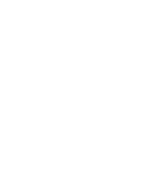 The_Lakes_Logo_White