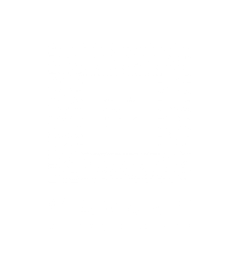 Marden_Homes_Logo_White