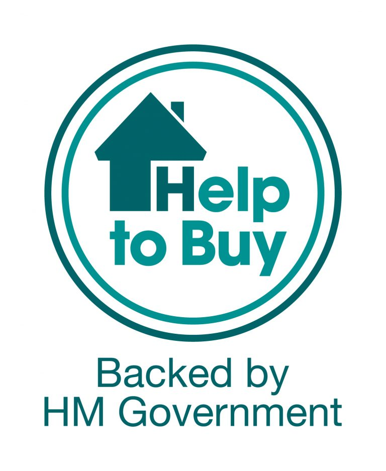 HTB_Logo