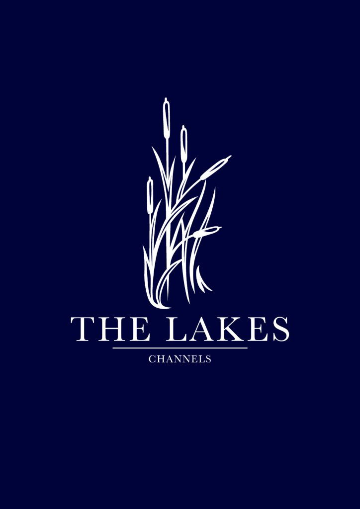 The_Lakes_Cover