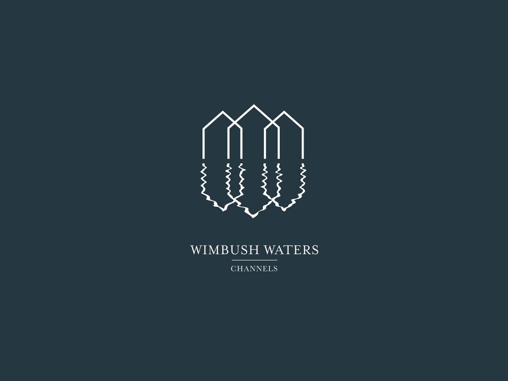Wimbush_Waters_Cover