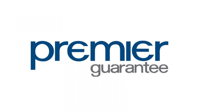 Premier_Guarantee_Logo
