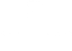 Bellmead_Logo_White