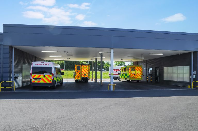 Ambulance_Station_08