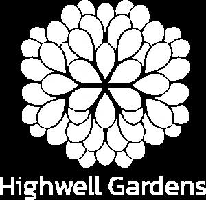 HIghwell_Gardens_Logo_Teal