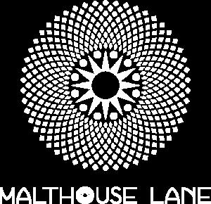 Malthouse_Lane_White