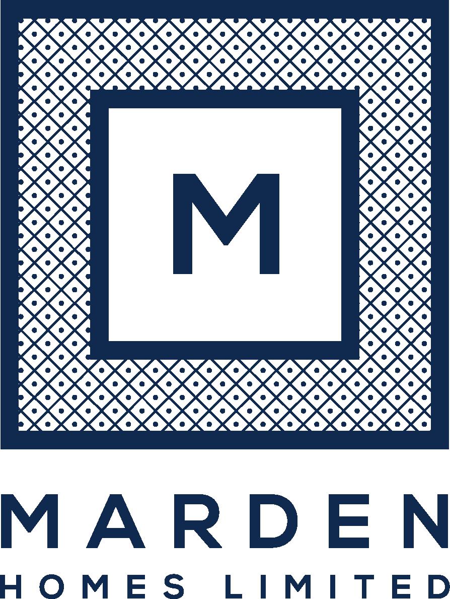 Marden_Logo_Blue