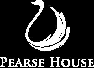 Pearse_House_Logo_White