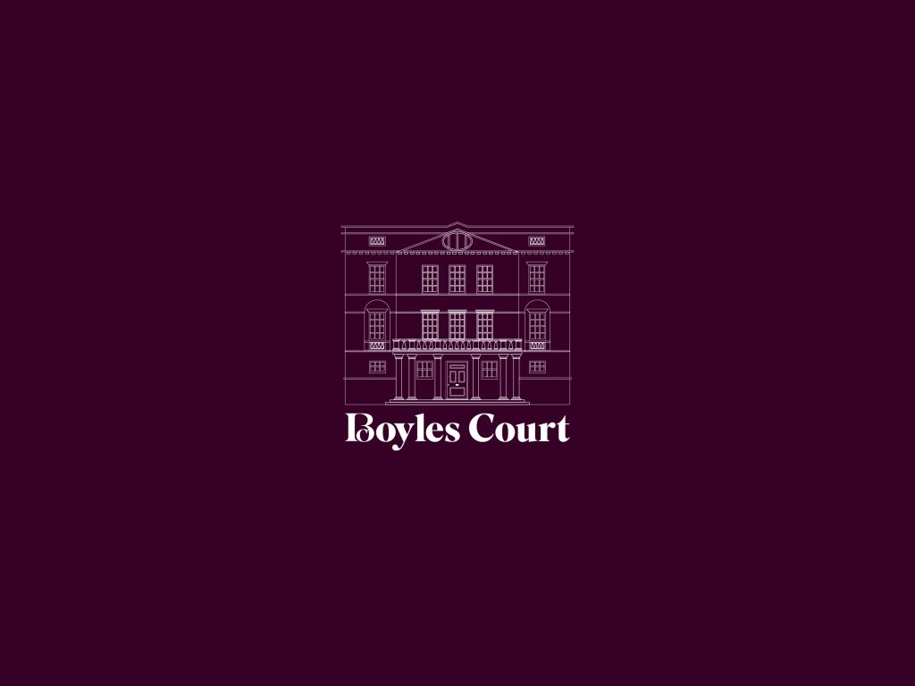 Boyles_Court_Brochure_Cover